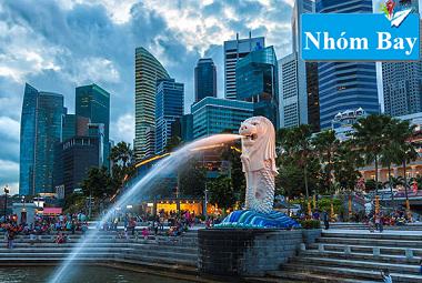ve-may-bay-gia-re-tu-ha-noi-di-singapore