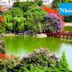 ve-may-bay-gia-re-vietnam-airlines-tu-phu-quoc-di-ha-noi