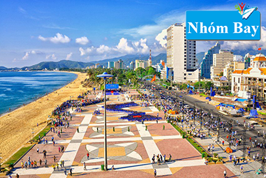 ve-may-bay-gia-re-tu-thien-tan-di-nha-trang
