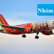ve-may-bay-gia-re-vietjet