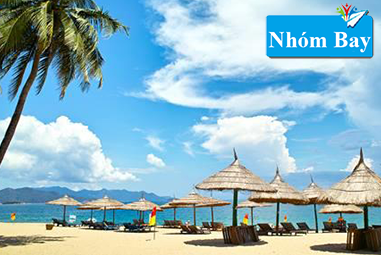 ve-may-bay-gia-re-vietnam-airlines-tu-ha-noi-di-nha-trang
