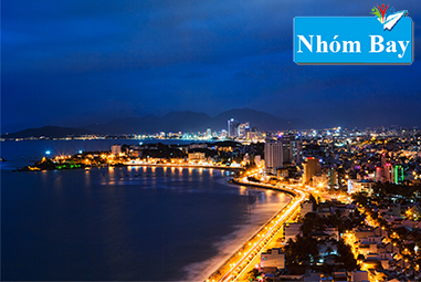 ve-may-bay-gia-re-vietnam-airlines-tu-hang-chau-di-nha-trang