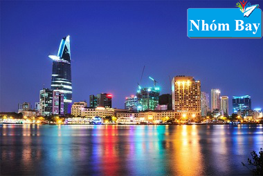 ve-may-bay-gia-re-vietnam-airlines-tu-nha-trang-di-tphcm