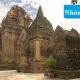 ve-may-bay-gia-re-vietnam-airlines-tu-ninh-ba-di-nha-trang
