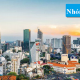 ve-may-bay-gia-re-vietnam-airlines-tu-seoul-di-tphcm