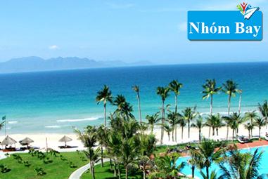 ve-may-bay-gia-re-vietnam-airlines-tu-thanh-hoa-di-nha-trang