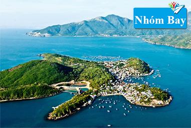 ve-may-bay-gia-re-vietnam-airlines-tu-tphcm-di-nha-trang