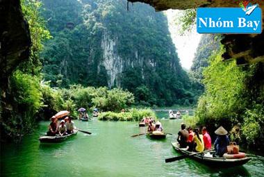 ve-may-bay-gia-re-vietnam-airlines-tu-nha-trang-di-hai-phong