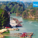 ve-may-bay-gia-re-vietnam-airlines-tu-seoul-di-hai-phong
