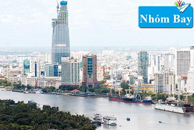 ve-may-bay-gia-re-vietnam-airlines-tu-ca-mau-di-sai-gon-tphcm