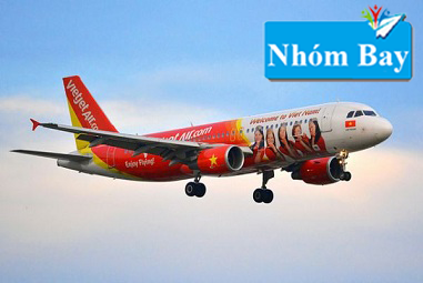 ve-may-bay-vietjet-gia-re