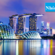 ve-may-bay-di-singapore-gia-re-nhat