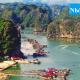 ve-may-bay-gia-re-vietnam-airlines-tu-seoul-di-hai-phong