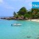 ve-may-bay-gia-re-vietnam-airlines-tu-can-tho-di-phu-quoc