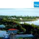ve-may-bay-gia-re-vietnam-airlines-tu-phu-quoc-di-rach-gia