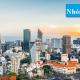 ve-may-bay-gia-re-vietnam-airlines-tu-rach-gia-di-sai-gon-tphcm