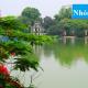 ve-may-bay-gia-re-vietnam-airlines-tu-vinh-di-ha-noi