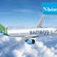 ve-may-bay-bamboo-airways-gia-re