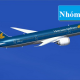 ve-may-bay-vietnam-airlines-gia-re